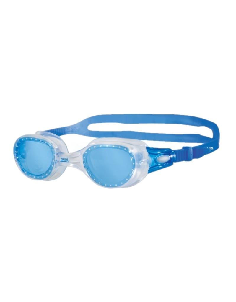 אביזרים זוגס לנשים Zoggs PHANTOM TINTED - כחול