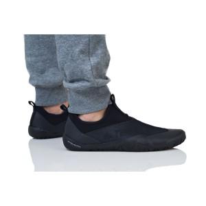 נעליים אדידס לגברים Adidas TERREX CC JAWPAW II - שחור
