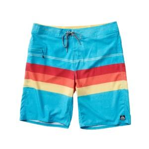 בגדי ים ריף לגברים Reef PEELER - כחול