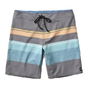 בגדי ים ריף לגברים Reef SIMPLE 3 - כחול כהה