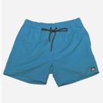 בגדי ים ריף לגברים Reef EMEA VOLLEY - כחול
