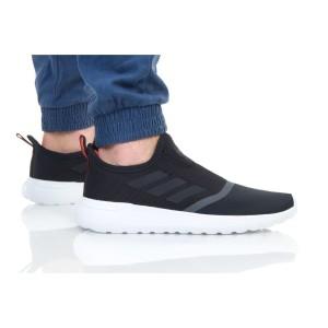 נעליים אדידס לגברים Adidas LITE RACER SLIPON - שחור