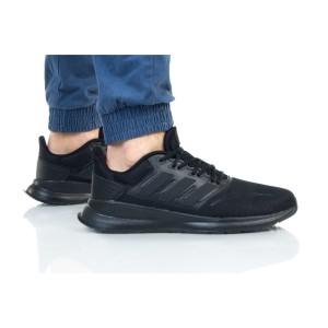 נעליים אדידס לגברים Adidas RUNFALCON - שחור