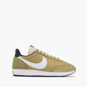 נעליים נייק לגברים Nike Air Tailwind 79 - בז'