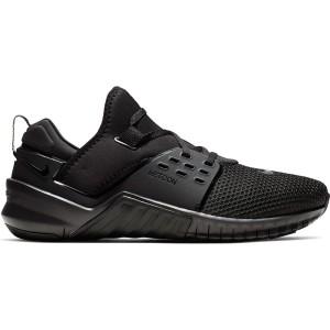 נעליים נייק לגברים Nike Free x Metcon 2 - שחור