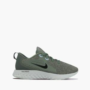 נעליים נייק לגברים Nike Legend React  - ירוק