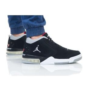 נעליים נייק לגברים Nike JORDAN BIG FUND - שחור