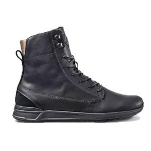 מגפיים ריף לנשים Reef ROVER HI BOOT WT - שחור