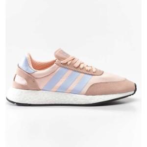 נעלי סניקרס אדידס לנשים Adidas I 5923 - בז'