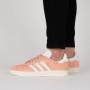 נעליים Adidas Originals לנשים Adidas Originals Gazelle - ורוד בהיר