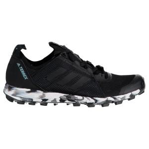 נעליים אדידס לנשים Adidas Terrex Speed - שחור