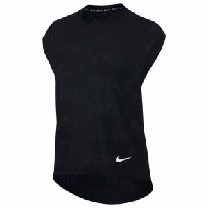 ביגוד נייק לנשים Nike Air - שחור