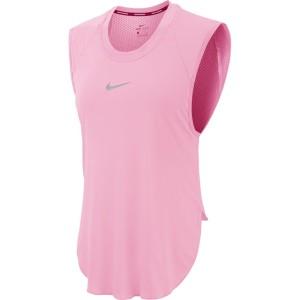 ביגוד נייק לנשים Nike City Sleek Cool - ורוד