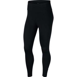 ביגוד נייק לנשים Nike One 2 - שחור