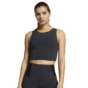 ביגוד נייק לנשים Nike Training Tech Pack STR - אפור