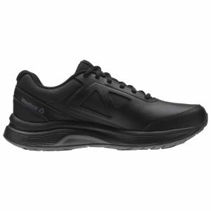 נעליים ריבוק לנשים Reebok Walk Ultra 6 DMX MAX - שחור