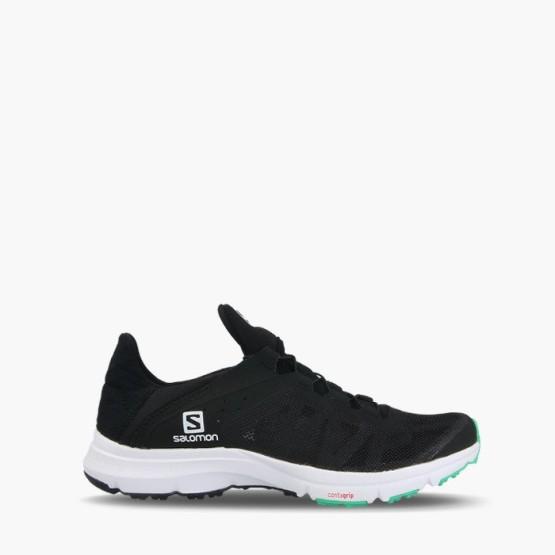 נעליים סלומון לנשים Salomon Amphib Bold - שחור