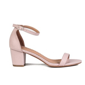 נעליים טוגו לנשים TOGO 64251 - סגול בהיר