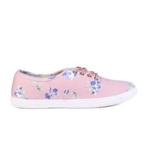 נעליים טוגו לנשים TOGO 64545 - ורוד