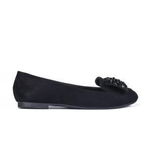 נעליים טוגו לנשים TOGO 64815 - שחור