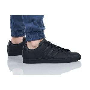 נעליים אדידס לגברים Adidas COAST STAR - שחור