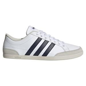 נעליים אדידס לגברים Adidas Clafaire - לבן