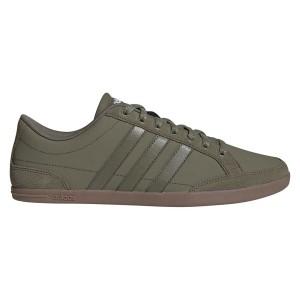 נעליים אדידס לגברים Adidas Clafaire - ירוק כהה