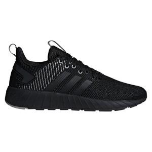 נעליים אדידס לגברים Adidas  Questar BYD - שחור