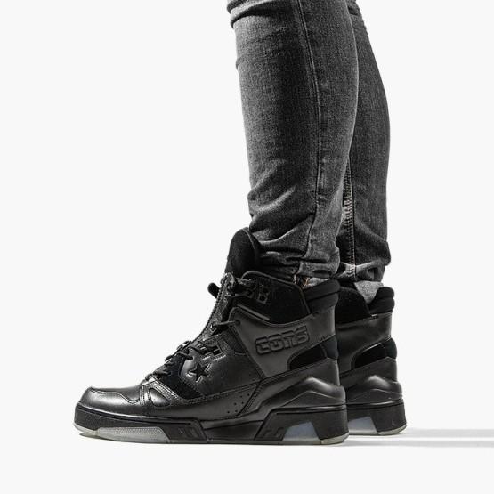 נעליים קונברס לגברים Converse TheSoloist x  ERX 260 Hi - שחור