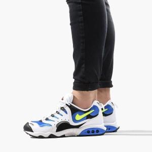 נעלי סניקרס נייק לגברים Nike Air Terra Humara 18 - כחול