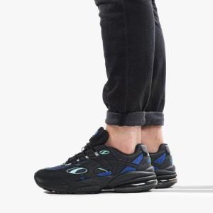 נעליים פומה לגברים PUMA Cell Venom Alert - שחור