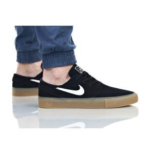 נעליים נייק לגברים Nike SB ZOOM JANOSKI RM - שחור