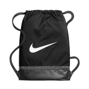 אביזרים נייק לנשים Nike WOREK NK BRSLA GMSK - שחור