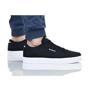 נעליים ריבוק לגברים Reebok ROYAL HEREDIS VULC - שחור