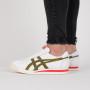 נעליים אסיקס לנשים Asics Onitsuka Tiger Corsair - לבן