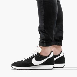 נעליים נייק לנשים Nike Air Tailwind 79 - שחור