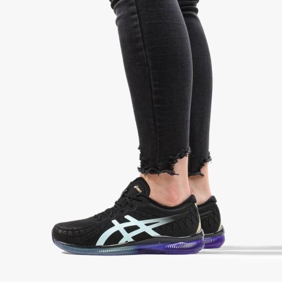נעליים אסיקס לנשים Asics Gel-Quantum Infinity - שחור