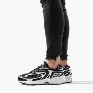 נעליים פילה לנשים Fila Creator - שחור
