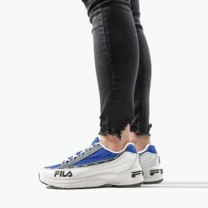 נעליים פילה לנשים Fila Dragster DSTR97 - כחול