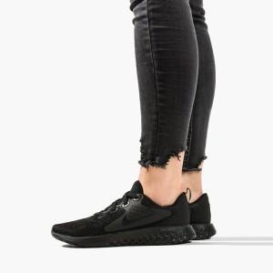 נעליים נייק לנשים Nike Legend React  - שחור