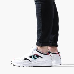 נעליים Hummel לגברים Hummel Edmonton - כחול/תכלת