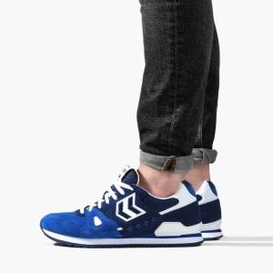 נעליים Hummel לגברים Hummel Marathona - כחול
