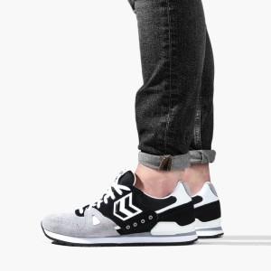 נעליים Hummel לגברים Hummel Marathona - שחור