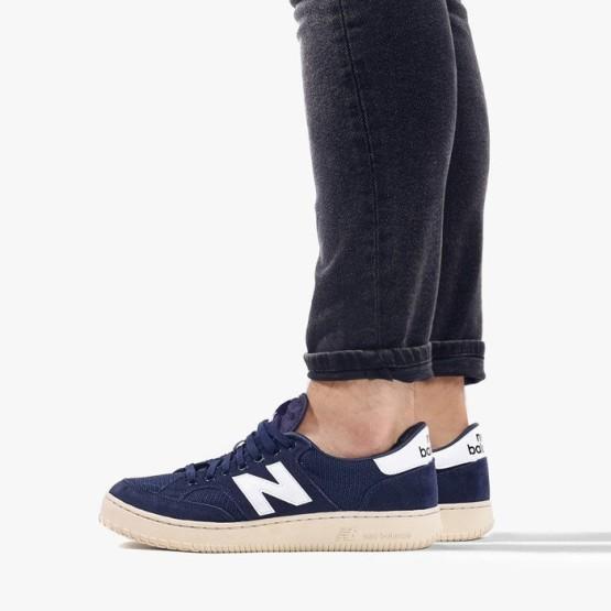 נעליים ניו באלאנס לגברים New Balance CT400 - כחול