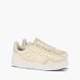נעלי סניקרס אדידס לנשים Adidas Originals Supercourt - בז'