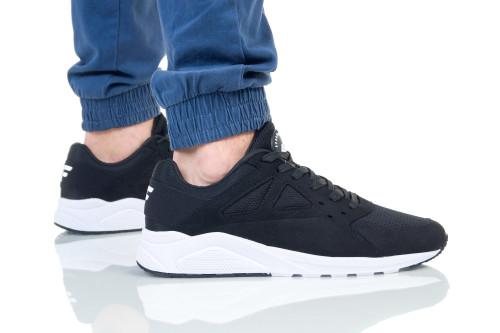 נעלי אימון פור אף לגברים 4F D4L19 OBML203 - שחור
