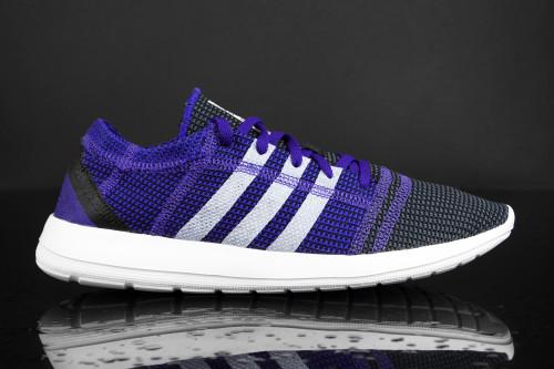 נעליים אדידס לגברים Adidas ELEMENT REFINE - כחול