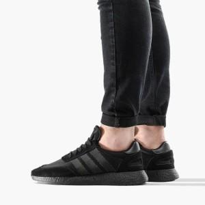 נעליים Adidas Originals לגברים Adidas Originals I-5923 Iniki Runner - שחור