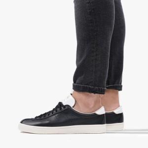 נעליים Adidas Originals לגברים Adidas Originals Originals Lacombe - שחור