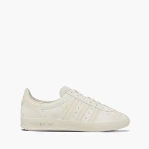 נעלי סניקרס אדידס לגברים Adidas Originals  Broomfield - לבן